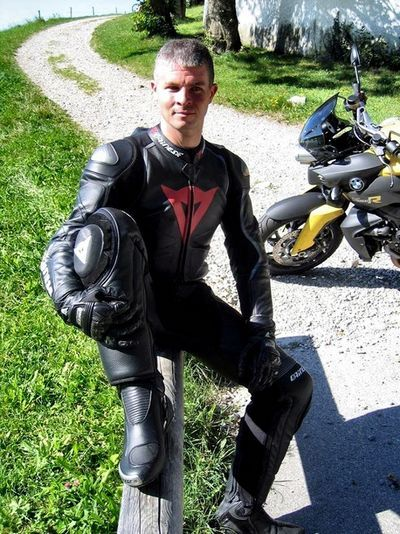 Date Gay Bikers full videos
