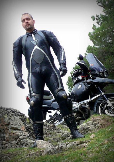 Date Gay Bikers movies